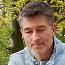 Константин, 55 лет