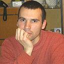 Сережа, 36 лет