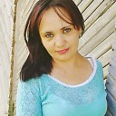 Анжела, 37 лет