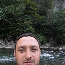 Фотография мужчины Нукри, 37 лет из г. Сухум