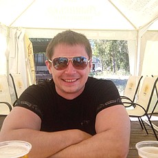 Фотография мужчины Игорь, 35 лет из г. Днепр