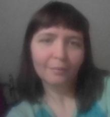 Фотография девушки Таня, 31 год из г. Воронеж