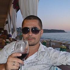 Фотография мужчины Алексей, 36 лет из г. Саянск