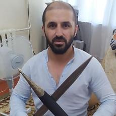 Фотография мужчины Карим, 35 лет из г. Москва
