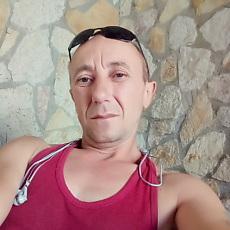Фотография мужчины Юра, 47 лет из г. Шпола